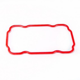 GAGGIA-SAECO 996530015957 (145854259) BOILER GASKET RED SILICONE