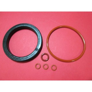 GAGGIA GASKET REPAIR KIT FOR CLASSIC, BABY, EVOLUTION, TWIN ESPRESSO COFFEE MACHINES