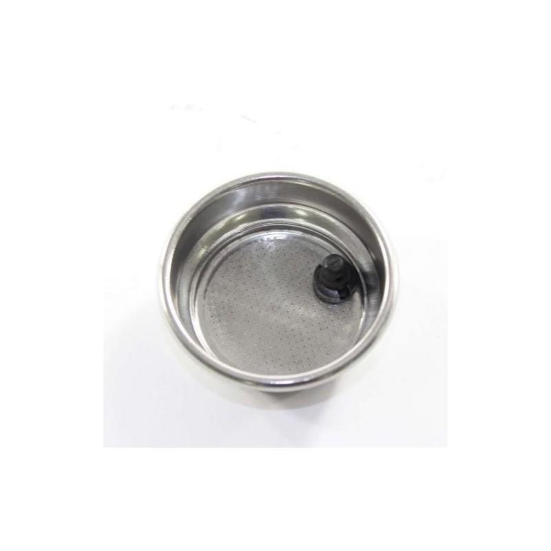 Gaggia Coffee Machine /'Perfect Crema/' Filter Pin