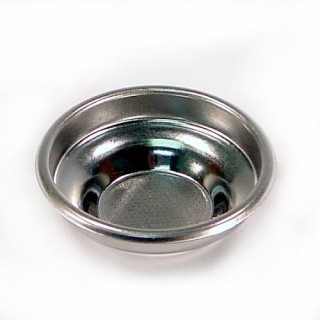 GAGGIA-SAECO 996530059133 (NF08/002) FILTER 1-CUP 6 g