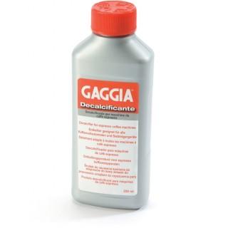 GAGGIA-SAECO 996530010512 (21001681) DECALCIFIER 250 mL