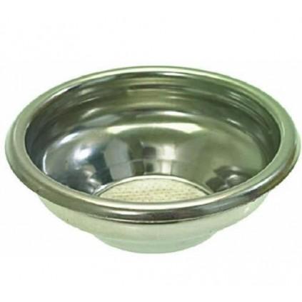 NUOVA SIMONELLI 03000321 1-CUP FILTER 6 gr