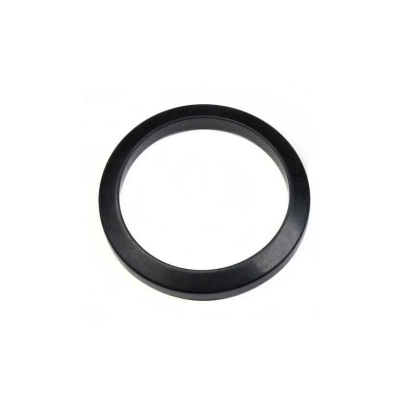 NUOVA SIMONELLI 02280020.A FILTER HOLDER GASKET ø 71x56x8,2 mm