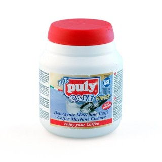 PULY CAFF HEAD CLEANING POWDER COFFEE MACHINE ESPRESSO 370g