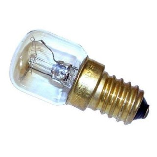 CADCO Ve032 OVEN BULB