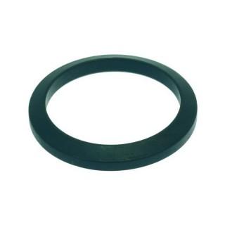BRASILIA 01393.0.00.02 FILTER HOLDER GASKET 66x56x6 mm