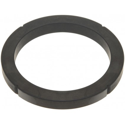 FILTER HOLDER GASKET 72x56x9 mm