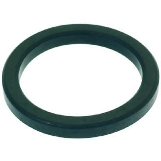 FILTER HOLDER GASKET 73x57x8.5 mm