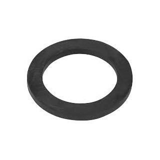 FILTER HOLDER GASKET 68x47.8x5 mm