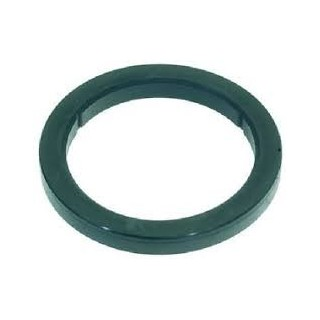 ASTORIA 12217001 FILTER HOLDER GASKET 64x52x6.3 mm