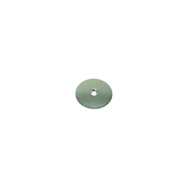 SHOWER SCREEN 51.5 mm