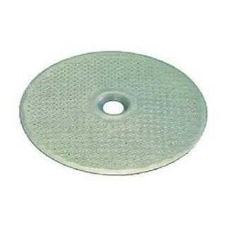 GAGGIA-SAECO 9161.167 SHOWER SCREEN 35.5 mm