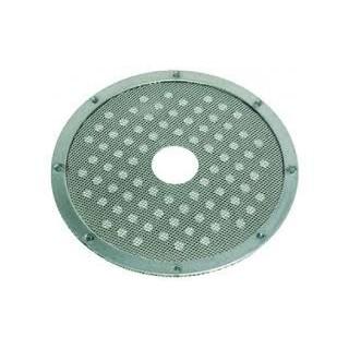 MARCFI-ANCAS BJ-5394 SHOWER SCREEN 54.5 mm