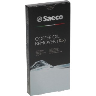GAGGIA-SAECO 21001883 DETERGENT IN TABLETS