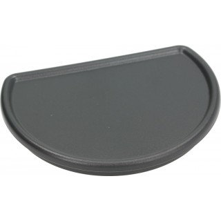 DELONGHI-KRUPS ES0075809 LID FOR WATER CONTAINER
