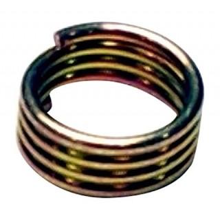 DELONGHI 6113210081 SPRING 12x5 mm FOR KNOB