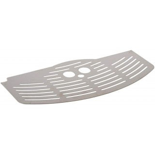 DELONGHI 6032105000 CUPS SUPPORT GRID OF STAINLESS STEEL