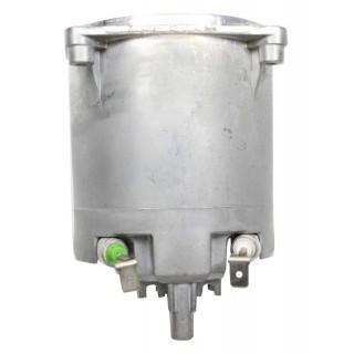 DELONGHI T35114 LOWER BOILER