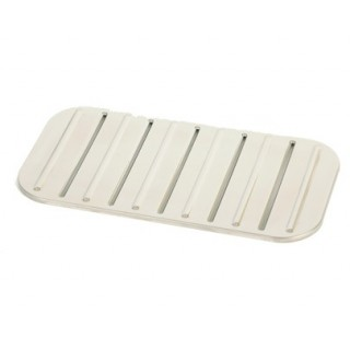 KRUPS MS-0A09817 METAL CUP TRAY