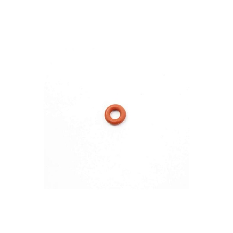 SAECO 996530013544 O-RING 02012 RED SILICONE