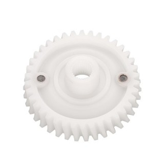 GAGGIA-SAECO 996530029609 (226000300) GEAR 52 mm 38 TOOTH