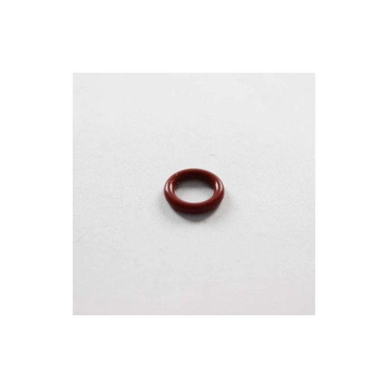 DELONGHI 534710 O-RING 0112 RED SILICONE
