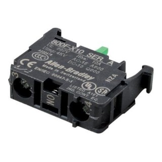 ACCUTEMP AT0E-3338-1 PUSH BUTTON CONTACT ON