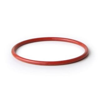 GAGGIA 12001021 O-RING 0167 RED SILICONE