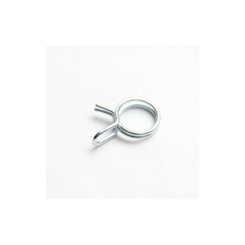GAGGIA-SAECO 996530059836 (Nv99.087) DOUBLE-WIRE CLAMP 11-11.6 mm