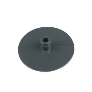 GAGGIA-SAECO 142862959 FILTER HOLDER CONVEYOR 52 mm