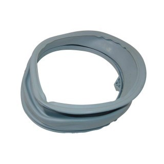 CANDY-HOOVER DOOR GASKET 41021401