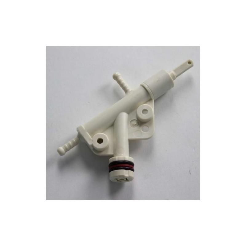 GAGGIA-SAECO 11012381 TAP WATER/STEAM V2
