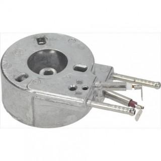 GAGGIA-SAECO 11013735 BOILER SLIM 1300W 230V