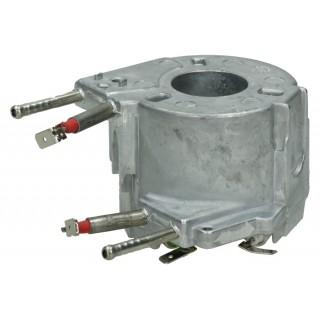 GAGGIA-SAECO 11004667 BOILER SLIM 1100W 230V