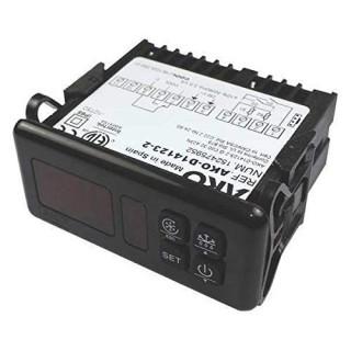 TERMOSTATO DIGITAL AKO-D14123-2