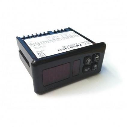 CONTROLLER AKO D14112 12-24Vac