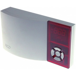 CONTROLLER AKO D14610