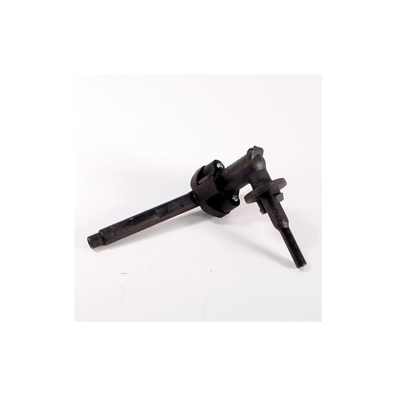 SAECO 11010544 DELIVERY VALVE FOR COFFEE V4