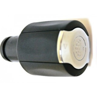 RANCILIO 10060183 KNOB STEAM TAP