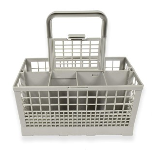 BOSCH 00621320 UNIVERSAL DISHWASHER BASKET