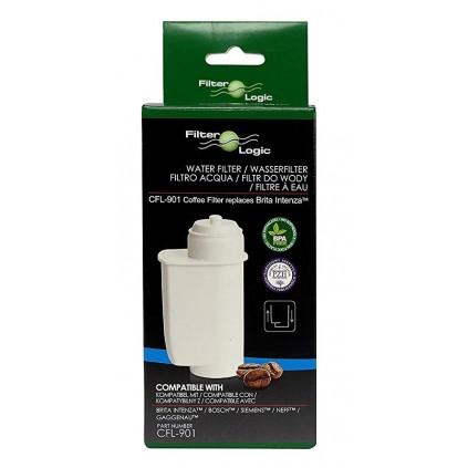 BOSCH 00575491 WATER FILTER CFL-901
