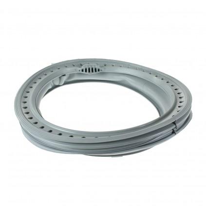 ELECTROLUX 1320041153 WASHING MACHINE RUBBER DOOR SEAL GASKET
