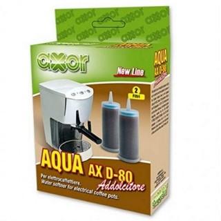 AXOR AQUA AX D-80 WATER SOFTENER