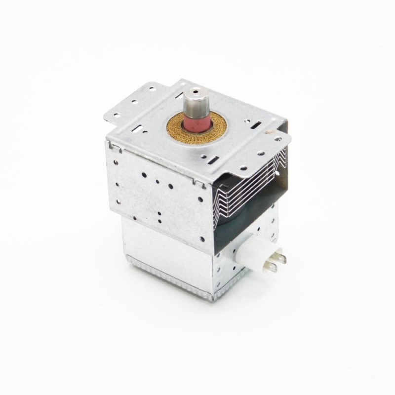 Lg 6324w1a00 Microwave Oven Magnetron
