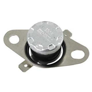 SAMSUNG DE47-20009A SAFETY THERMOSTAT