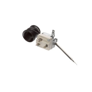 Jet Tech 07-2376 Wash Thermostat 75C