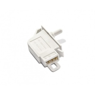 SAMSUNG DA34-10108K DOOR SWITCH