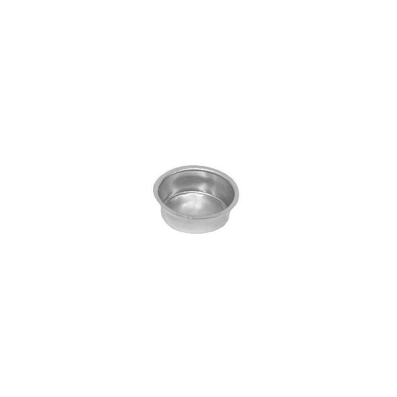 DELONGHI 607731 FILTER BASKET 2 CUPS