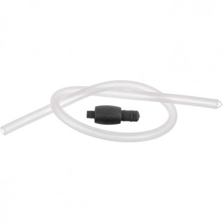BOSCH 00648490 MILK HOSE WITH CONNECT