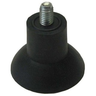Berkel RUBBER FOOT 400827-00093